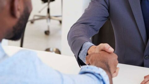 Employment Law | McOmber McOmber & Luber | Red Bank | Marlton
